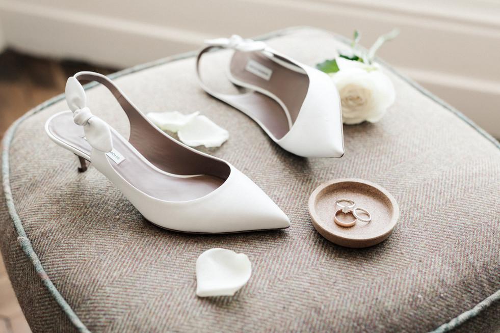 2019_08_31 BELINDA&HADRIEN WEDDING DAY-4