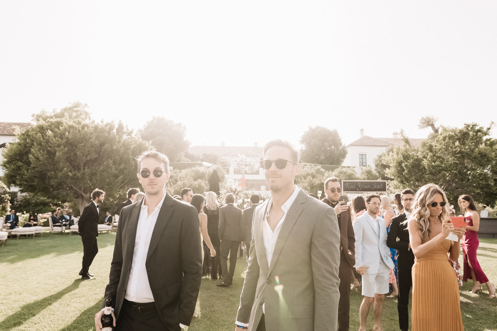 2018 M&T WEDDING WEB-277.jpg
