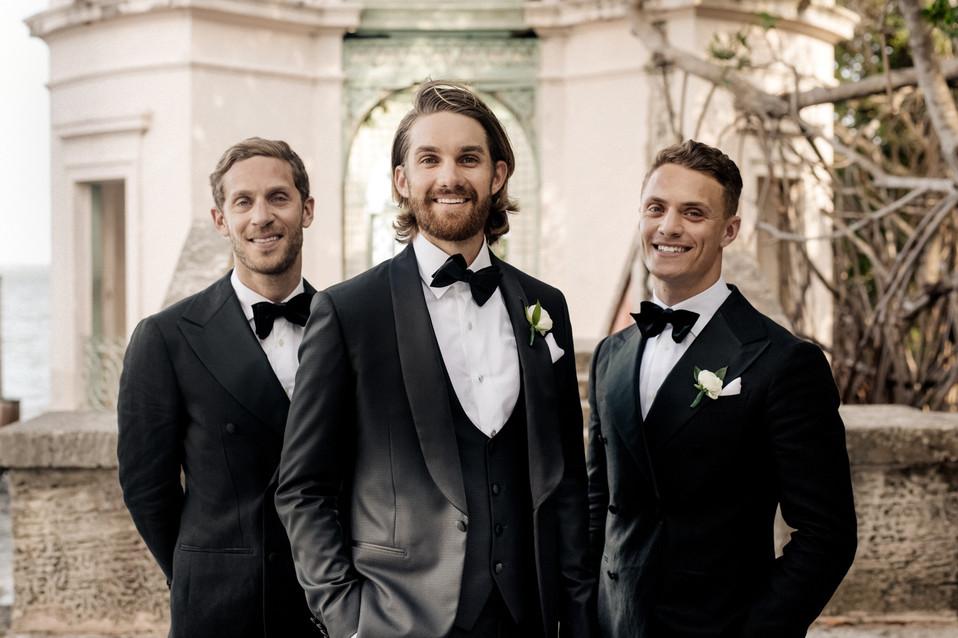 2019 JADE&PATRICK WEDDING-9.jpg