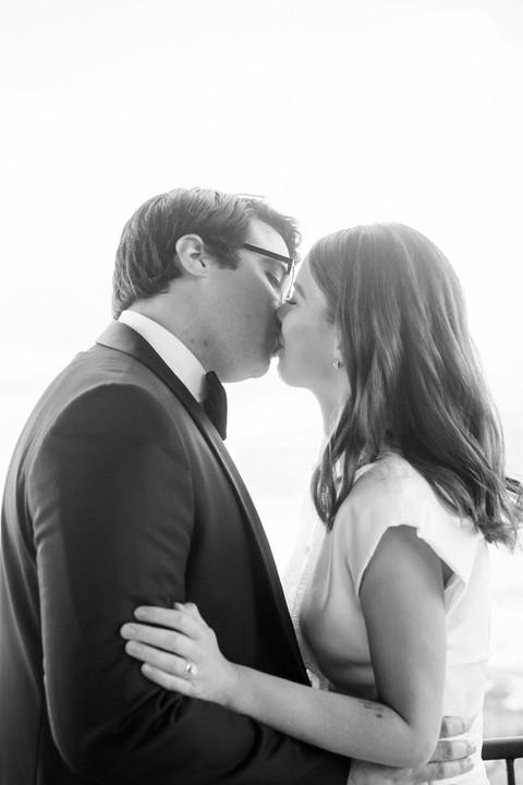 2019_11_29 VALE&CARLOS WEDDING DAY-310.j
