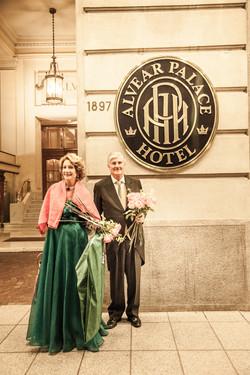 M&A Wedding_1500_IMG_5749.jpg