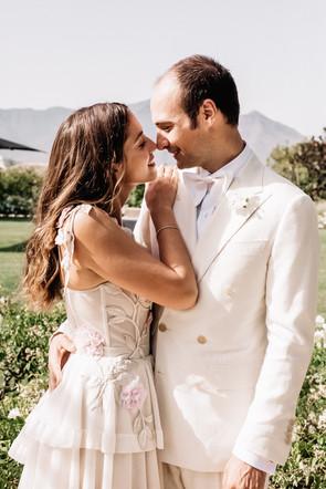 2018 M&T WEDDING WEB-213.jpg
