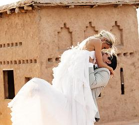 2019_09_28 MANON&ADRIEN WEDDING DAY-515.