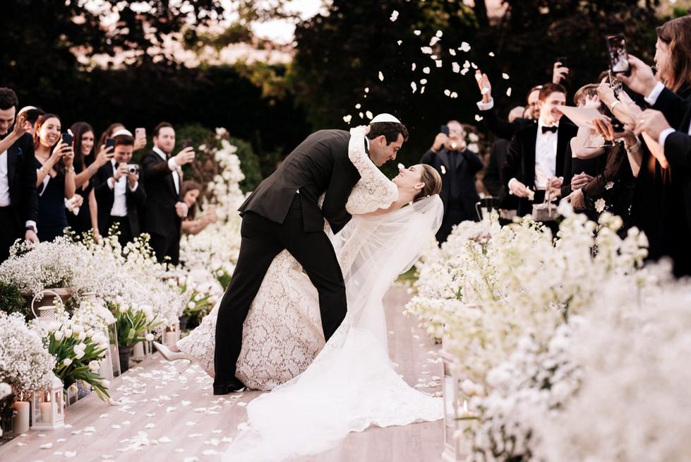 2018_10_07 JULIE&JUSTIN WEDDING-1194.jpg