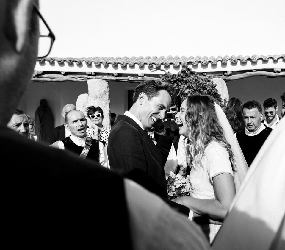 2018_06_13 SOPHIE&DANIEL WEDDING-432.jpg