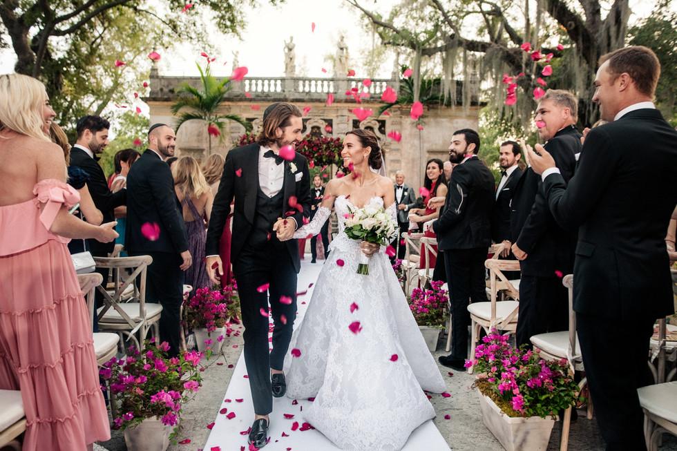 2019 JADE&PATRICK WEDDING-1.jpg