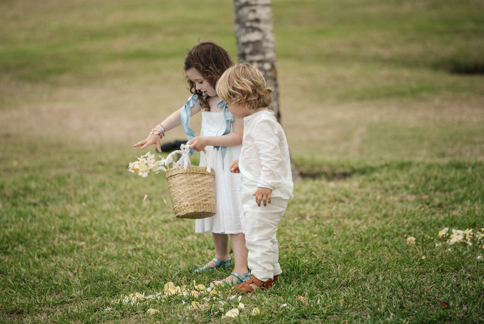 2019_05_11 DANIELLE&BRANDON WEDDING DAY-690