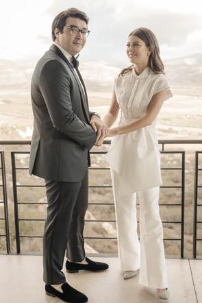 2019_11_29 VALE&CARLOS WEDDING DAY-312.j