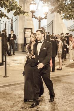 M&A Wedding_0562_IMG_4011.jpg