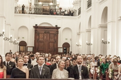 M&A Wedding_0432_IMG_3764.jpg