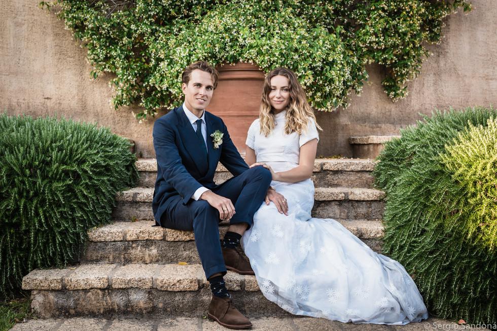 2018 Sophie & Daniel WEB-68.jpg