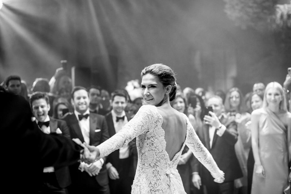 2018_10_07 JULIE&JUSTIN WEDDING-1479.jpg
