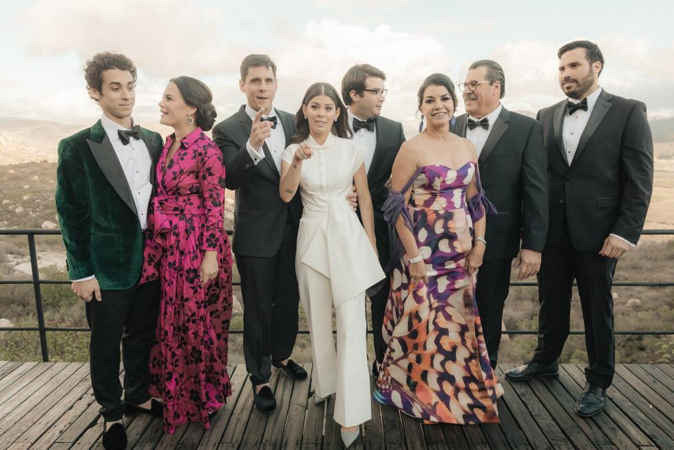 2019_11_29 VALE&CARLOS WEDDING DAY-328.j