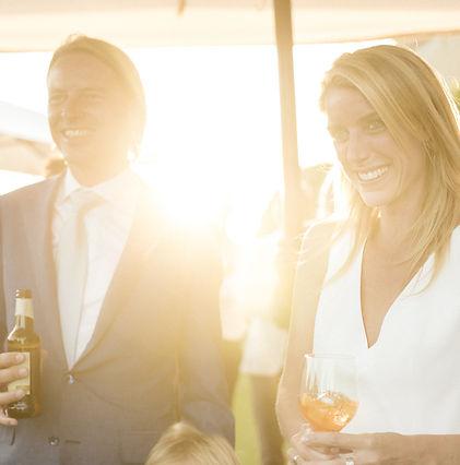 tuscany wedding borgo stomennano