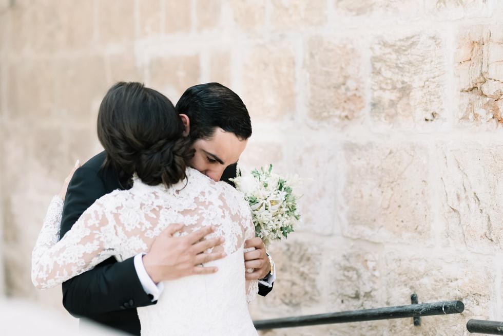 2018_05_27 A&O WEDDING DAY-242.jpg