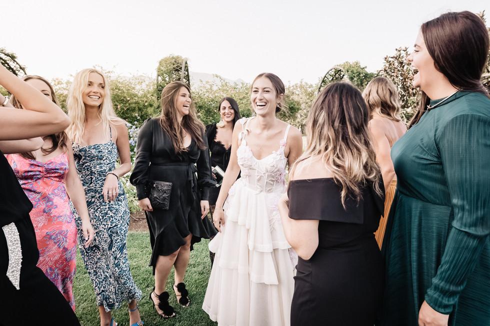 2018 M&T WEDDING WEB-393.jpg