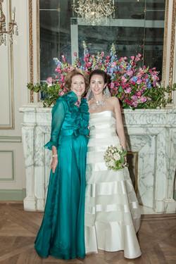 M&A Wedding_0659_IMG_4255.jpg
