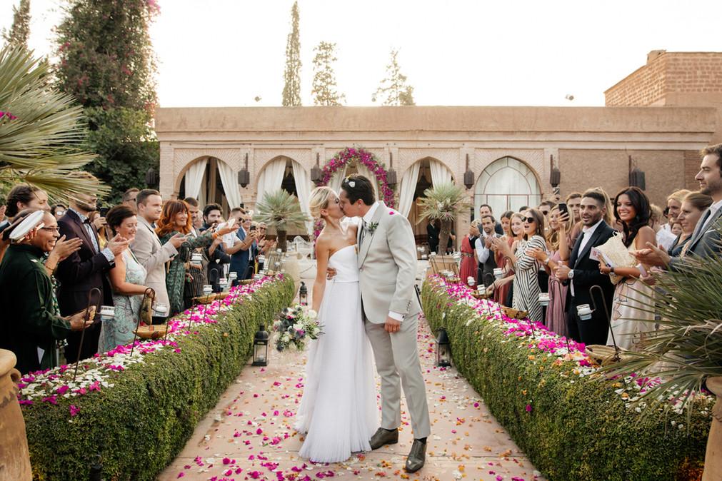 2019_09_28 MANON&ADRIEN WEDDING DAY-433.
