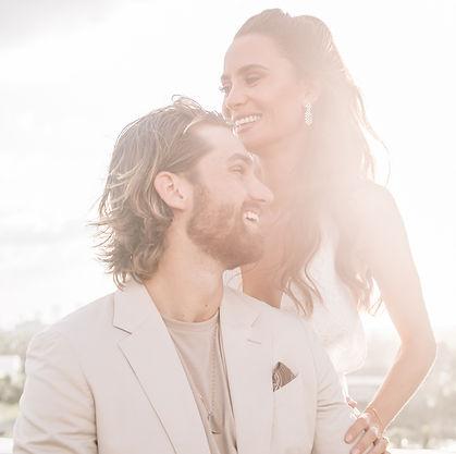 2019 JADE&PATRICK WEDDING-56.jpg