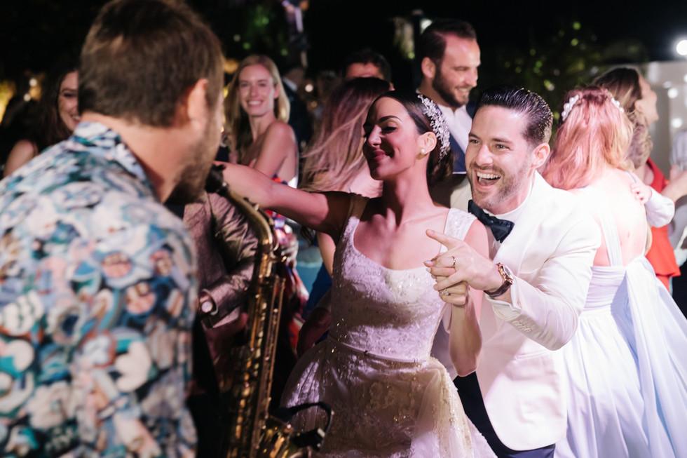 2019_12_08 FERNANDA&NADAV WEDDING DAY-79