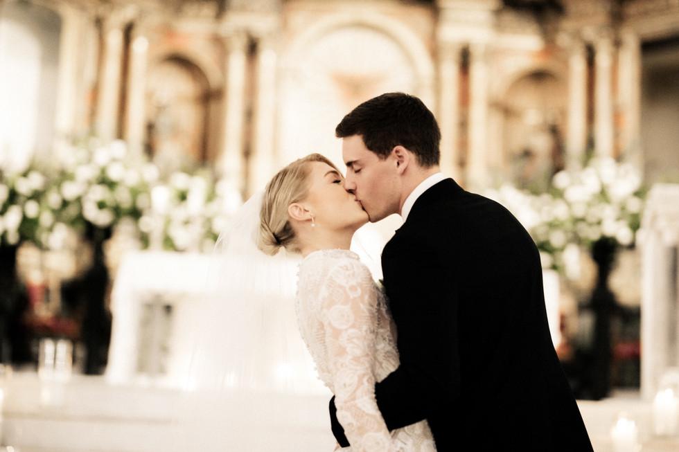 2019_02_27 SOPHIA&JUMMY WEDDING DAY-818.