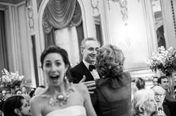 M&A Wedding_0842_IMG_4620.jpg