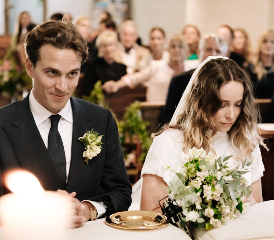 2018_06_13 SOPHIE&DANIEL WEDDING-378.jpg