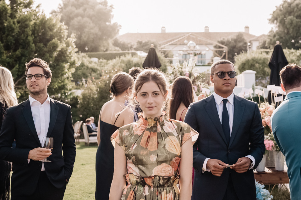 2018 M&T WEDDING WEB-279.jpg