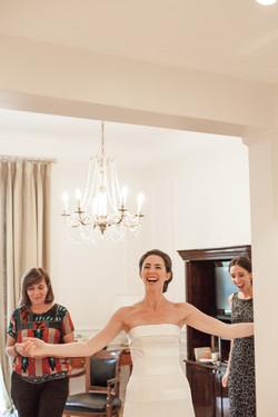 M&A Wedding_0079_IMG_3146.jpg