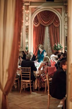 M&A Wedding_0727_IMG_4397-2.jpg