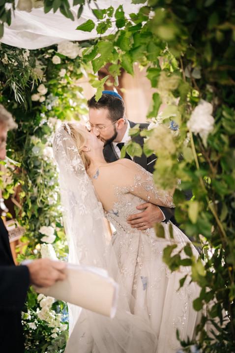 2018_09_27 TIFFANY&JUSTIN WEDDING-533-2.