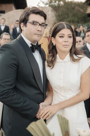 2019_11_29 VALE&CARLOS WEDDING DAY-271.j