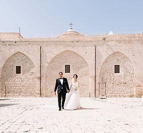2018_05_27 A&O WEDDING DAY-298.jpg
