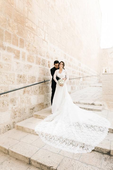 2018_05_27 A&O WEDDING DAY-251.jpg