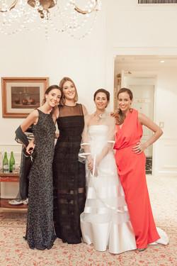 M&A Wedding_0216_IMG_3500.jpg