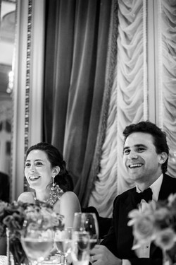 M&A Wedding_0850_IMG_4636.jpg