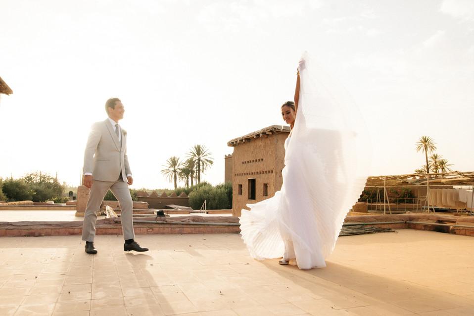 2019_09_28 MANON&ADRIEN WEDDING DAY-495.