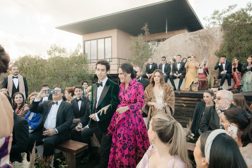 2019_11_29 VALE&CARLOS WEDDING DAY-188.j