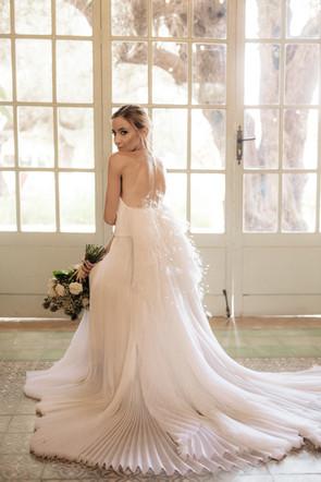 2019_09_28 MANON&ADRIEN WEDDING DAY-190.