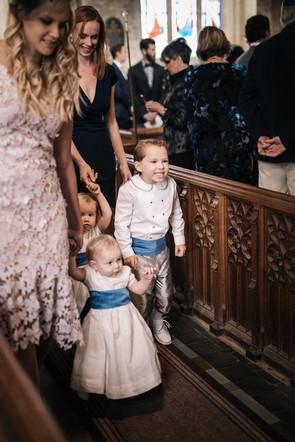 2018_09_27 TIFFANY&JUSTIN WEDDING-385-2.