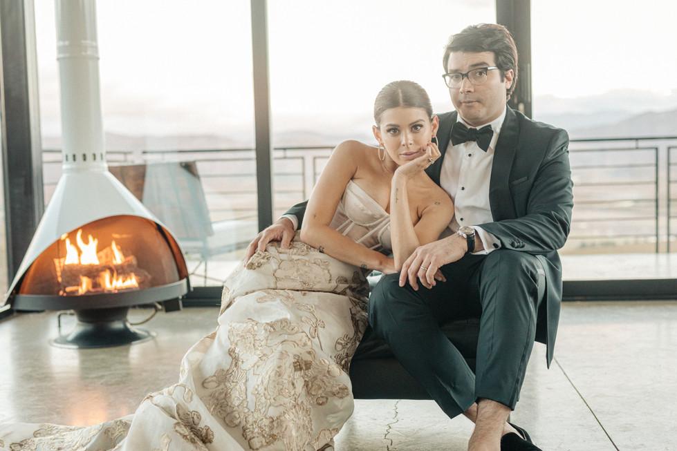 2019_11_29 VALE&CARLOS WEDDING DAY-394.j