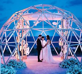 2018_10_25 FARRYN&JAKE WEDDING CHUPPA-11