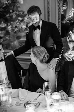 M&A Wedding_0705_IMG_4357-2.jpg