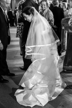M&A Wedding_0574_IMG_4034.jpg