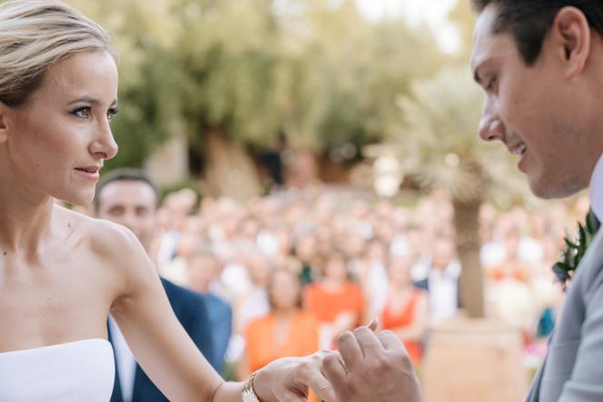 2019_09_28 MANON&ADRIEN WEDDING DAY-326.