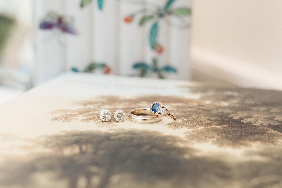 2019_09_28 CHELSEA&KABIR WEDDING DAY-10