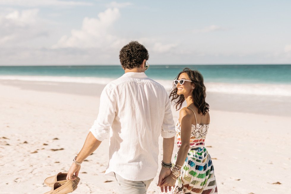Danielle&Brandon May 09, 2019174339.jpg