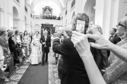 M&A Wedding_0349_IMG_3622.jpg