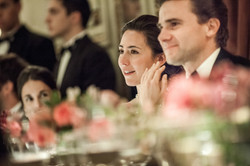 M&A Wedding_0890_IMG_4674.jpg