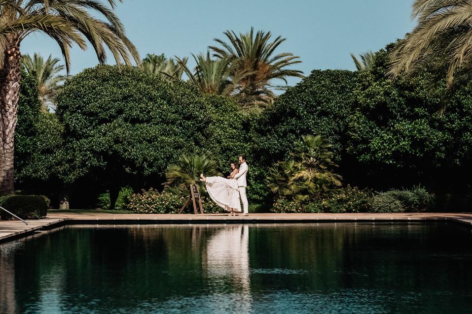 2018 M&T WEDDING WEB-246.jpg